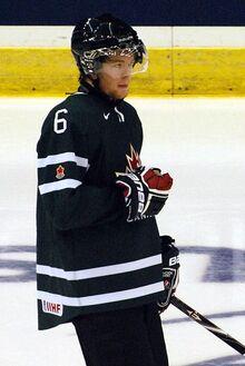 Ryan Ellis Canada 2009-12-20a.jpg
