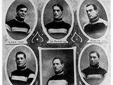 1909–10 Ottawa Hockey Club season