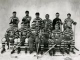 1911–12 Montreal Canadiens season