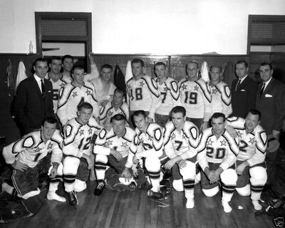 1962NHLASteam