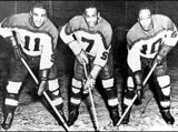 Black history and ice hockey