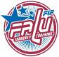 Falu IF logo