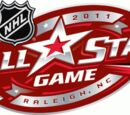 58th National Hockey League All-Star Game