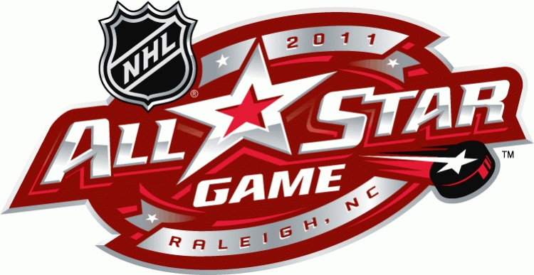 d7e22539c7c 58th NHL All-Star Game  tr style