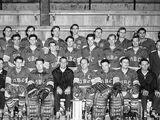 1967-68 WCIAA Season