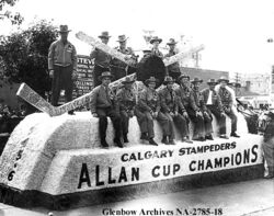 CalStaAllanCup