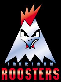 Iserlohn-roosters-logo