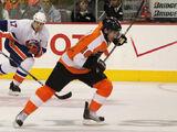 List of Philadelphia Flyers team captains