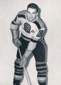 Murray Henderson-1947