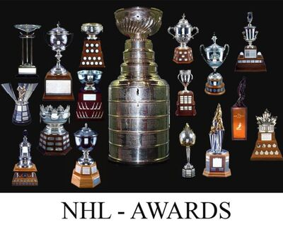 NHLAwards