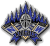 NW Knights