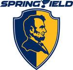 Springfield Jr. Blues logo new