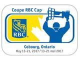 2017 Royal Bank Cup