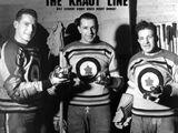 Ottawa RCAF Flyers