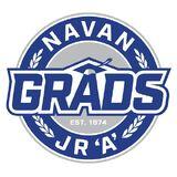 Navan Jr. B Grads
