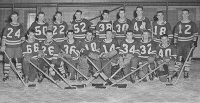 PWC Welshmen x1960 mens Hockey2.tif-med