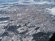 Västerås