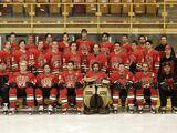 2004-05 OUA Season