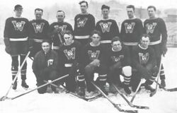1932canada