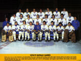 1978–79 Buffalo Sabres season