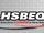 Ligue de hockey Budweiser de 'est du Quebec