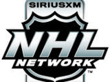 NHL Home Ice