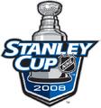 2008StanleyCupPlayoffs.png