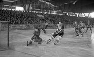 3May1959-Geneva Buyck Worsley