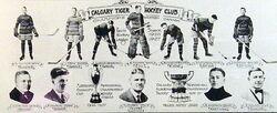 800px-1926-27 Calgary Tigers