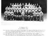 1981–82 Philadelphia Flyers season