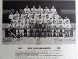 1985–86 New York Islanders season
