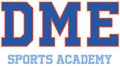 DME Sports Academy