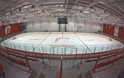 SAIT Arena