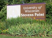 Stevens Point, Wisconsin