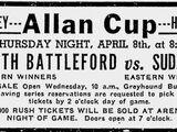 1936-37 Allan Cup Final