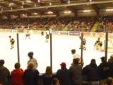 Farrell Agencies Arena