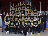 2006-07 SIJHL Season