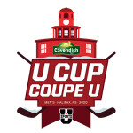 2020 UCup 150x150