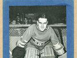 Bert Gardiner