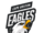 Cape Breton Eagles