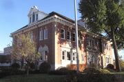 La Grange, Illinois