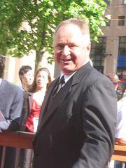 Randycarlyle 2006nhlawards