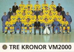 2000Sweden
