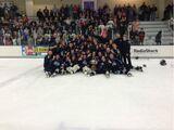 2012-13 WSHL season