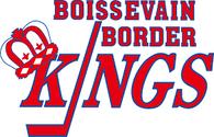 Boissevain Border Kings