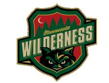 Minnesota Wilderness