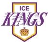 SouthWest Zone Ice Kings