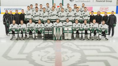 2019-Sask-team
