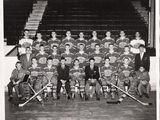 1961-62 Western Canada Memorial Cup Playoffs