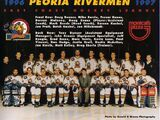 1996-97 ECHL season
